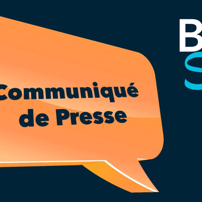 Communiqué de presse bonsens.org