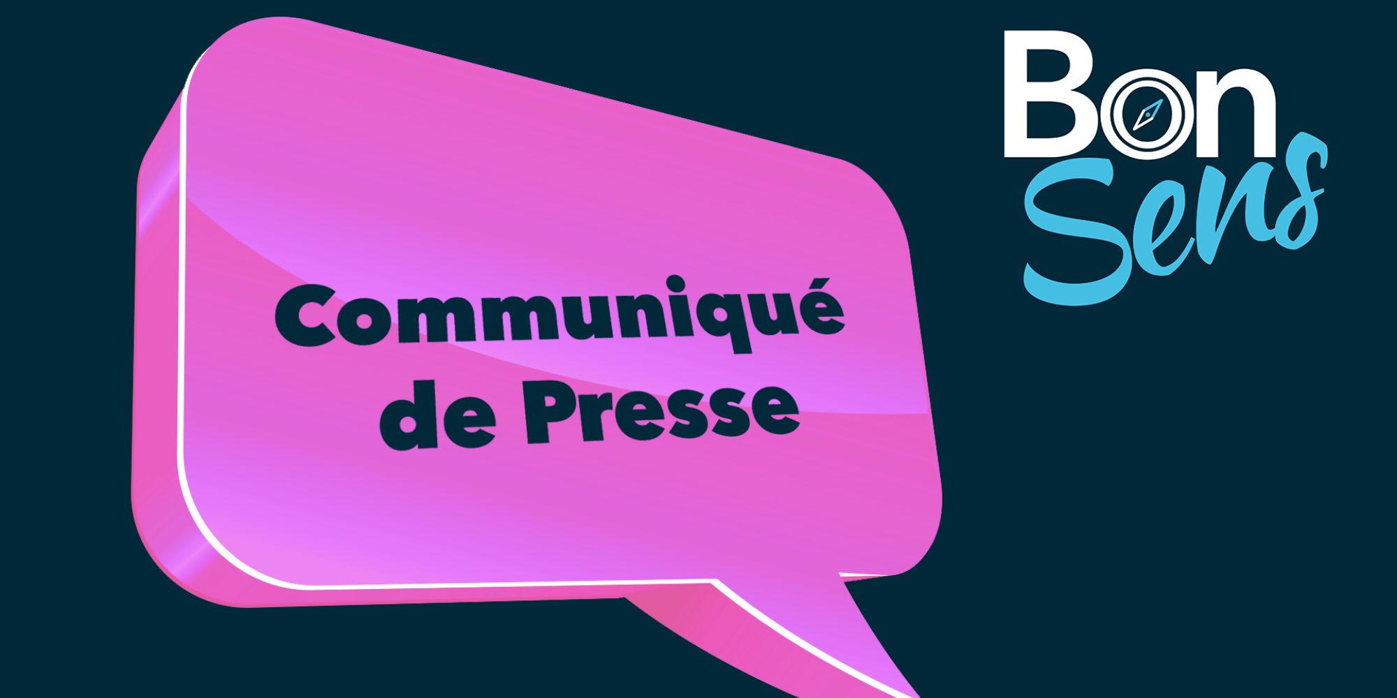 communique-presse BonSens.org