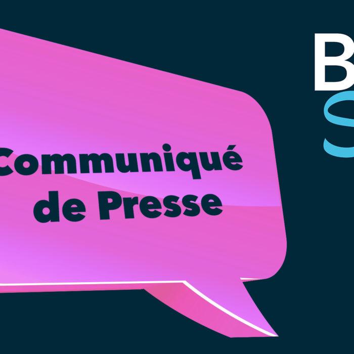communique-presse-4
