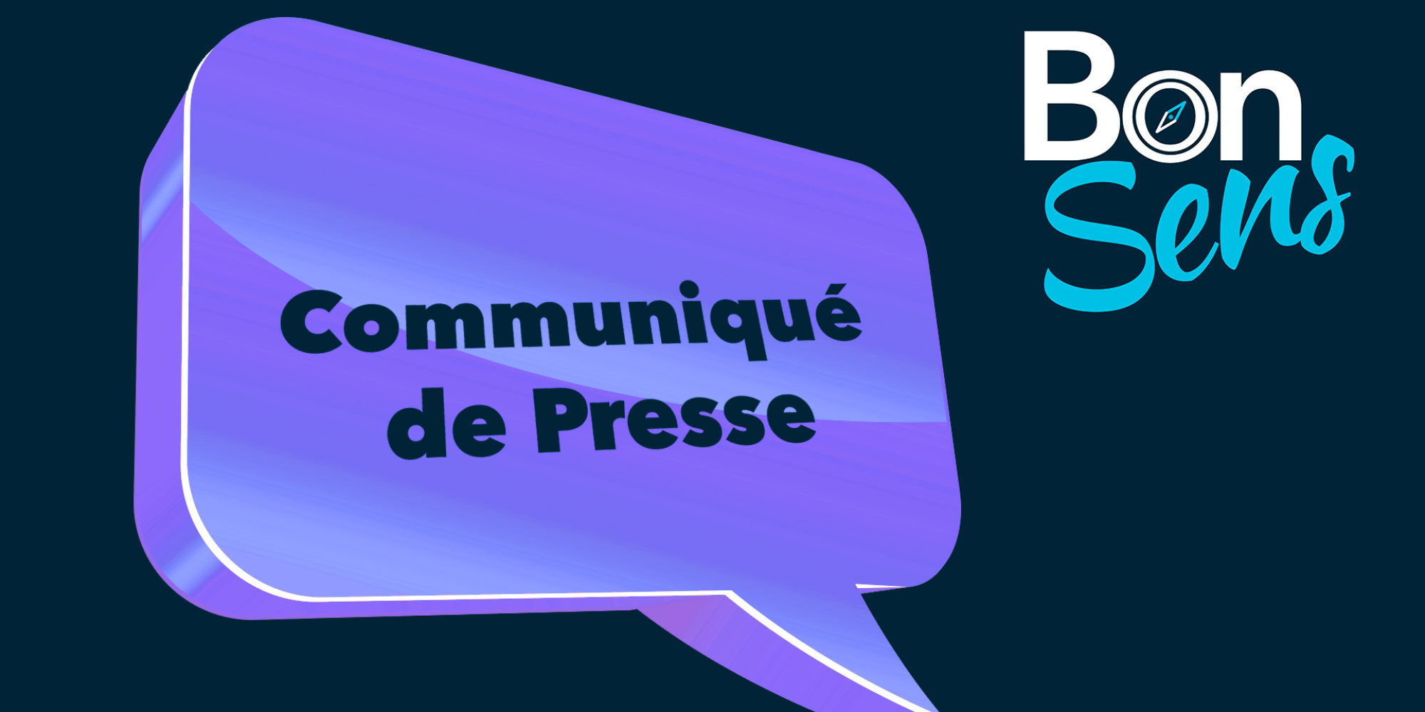 communique-presse-Bonsens.org