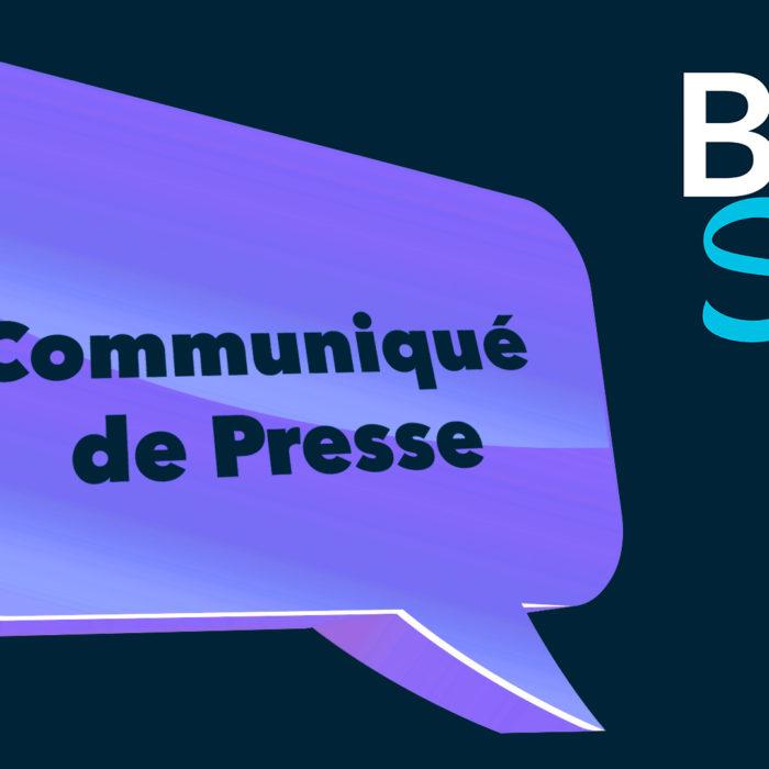 communique-presse-5