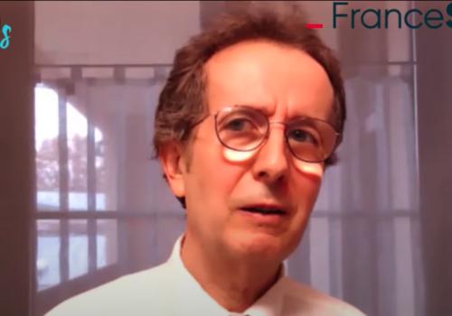dr-stephane-gayet