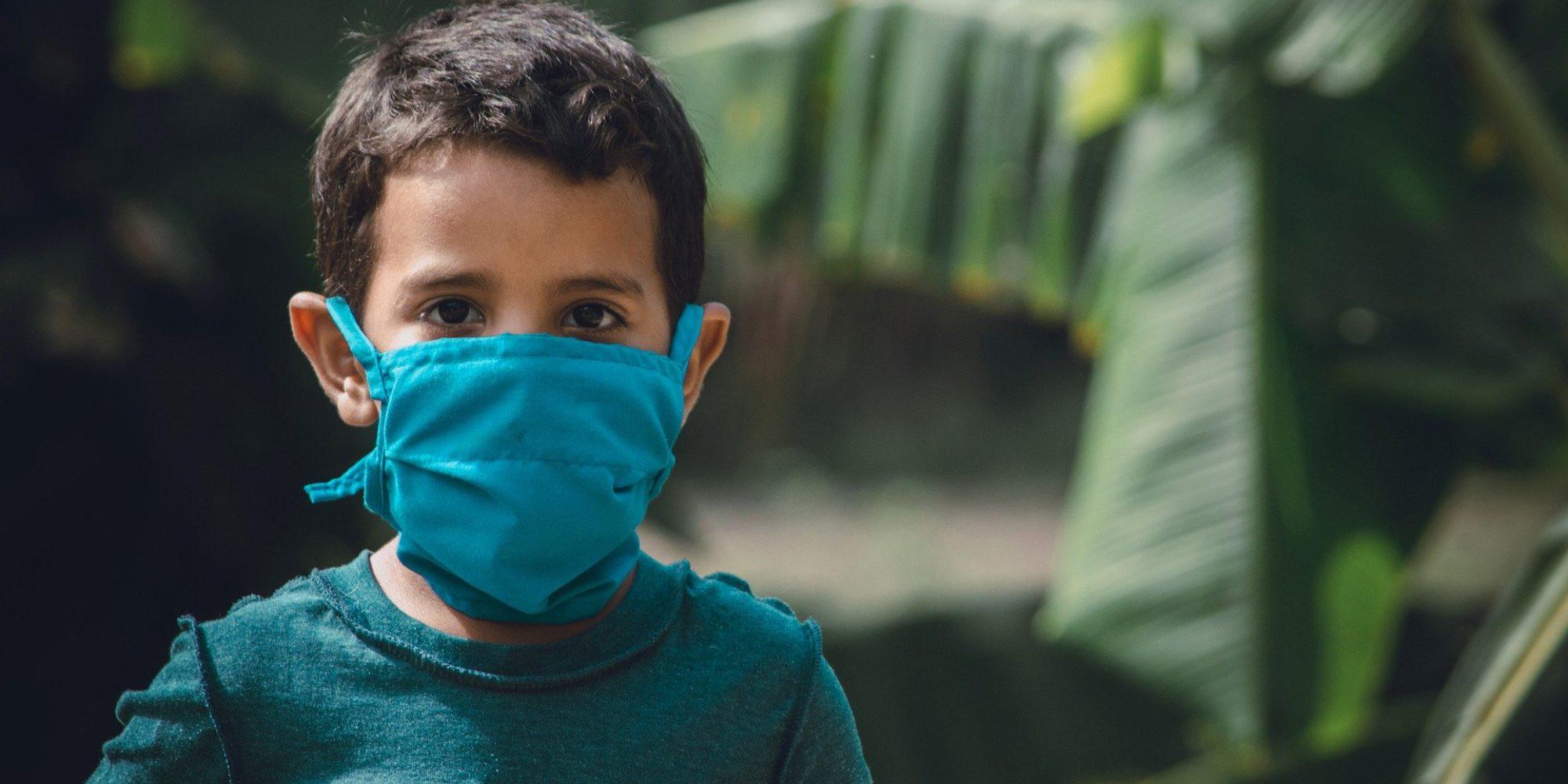 enfants-masques-coronavirus