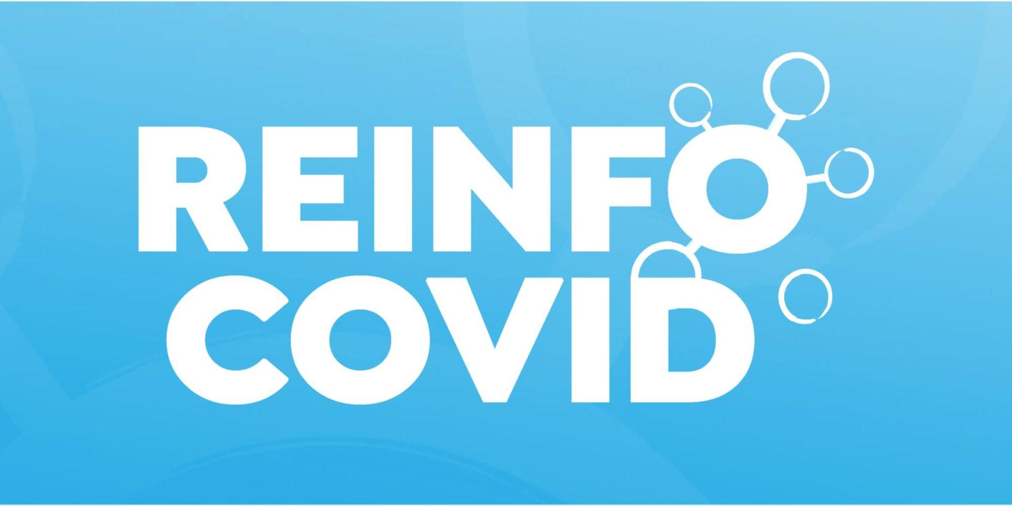 reinfocovid-logo-detoure-rogne