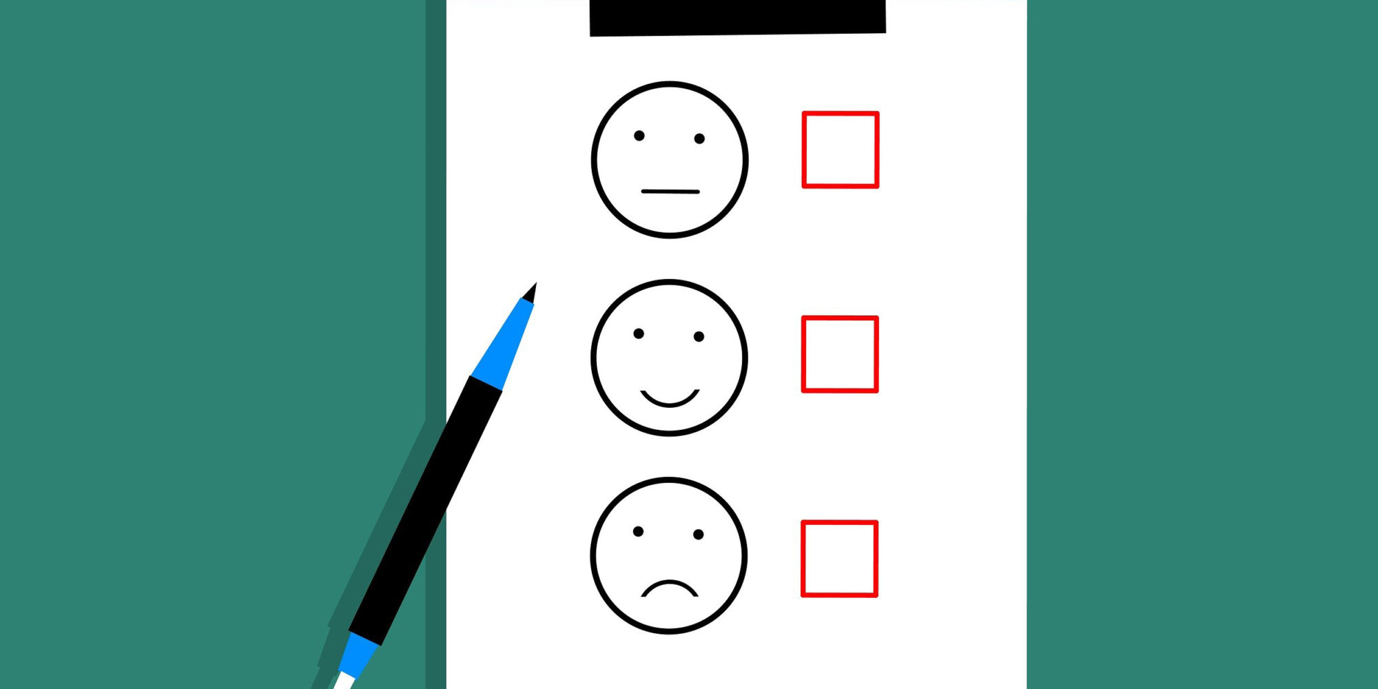 sondage-francesoir-bonsens