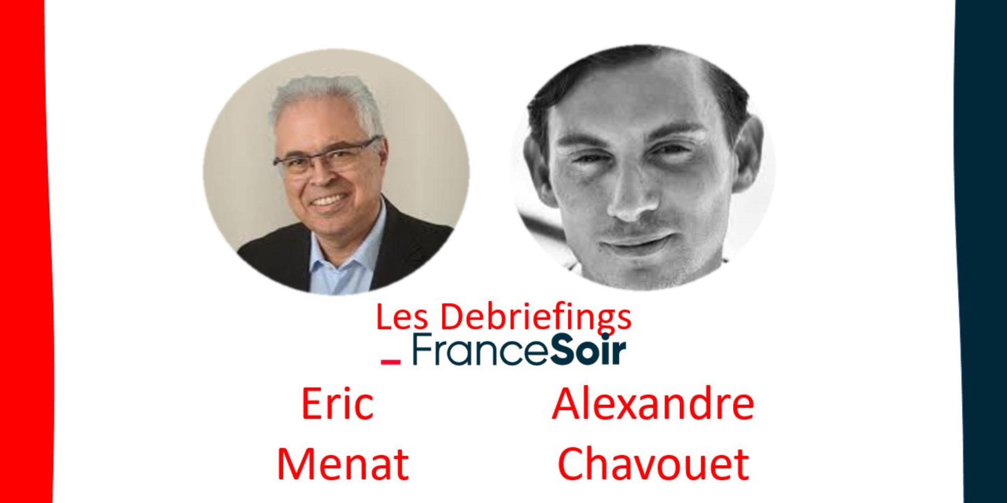 alexandre-chavouet-dr-eric-menat