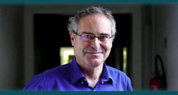 Christian Perronne : à propos des vaccins…
