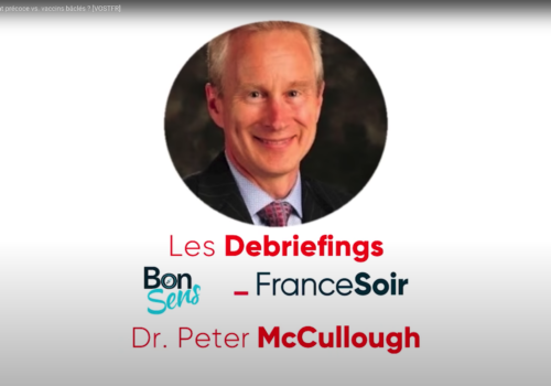 docteur-mc-cullough