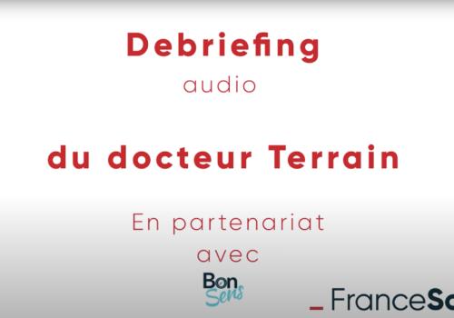 docteur-terrain