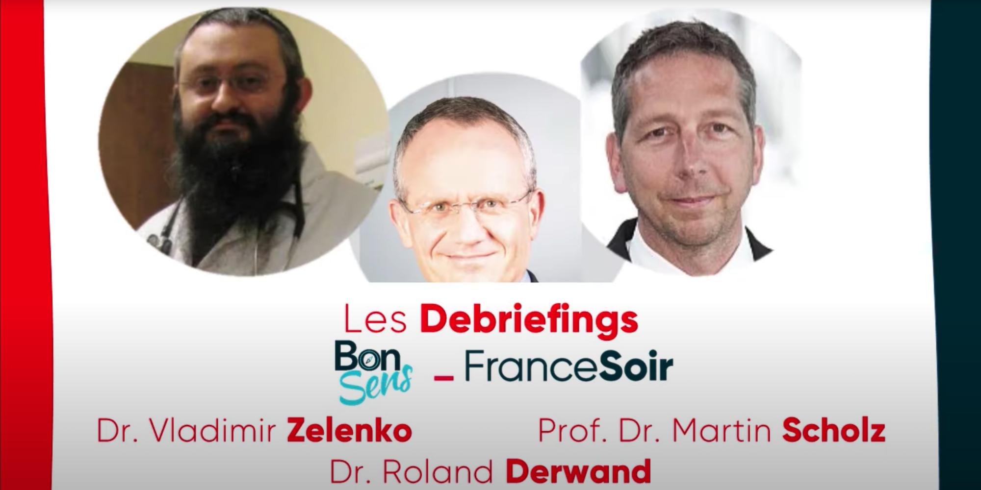 dr-zelenko-dr-scholz-dr-derwand