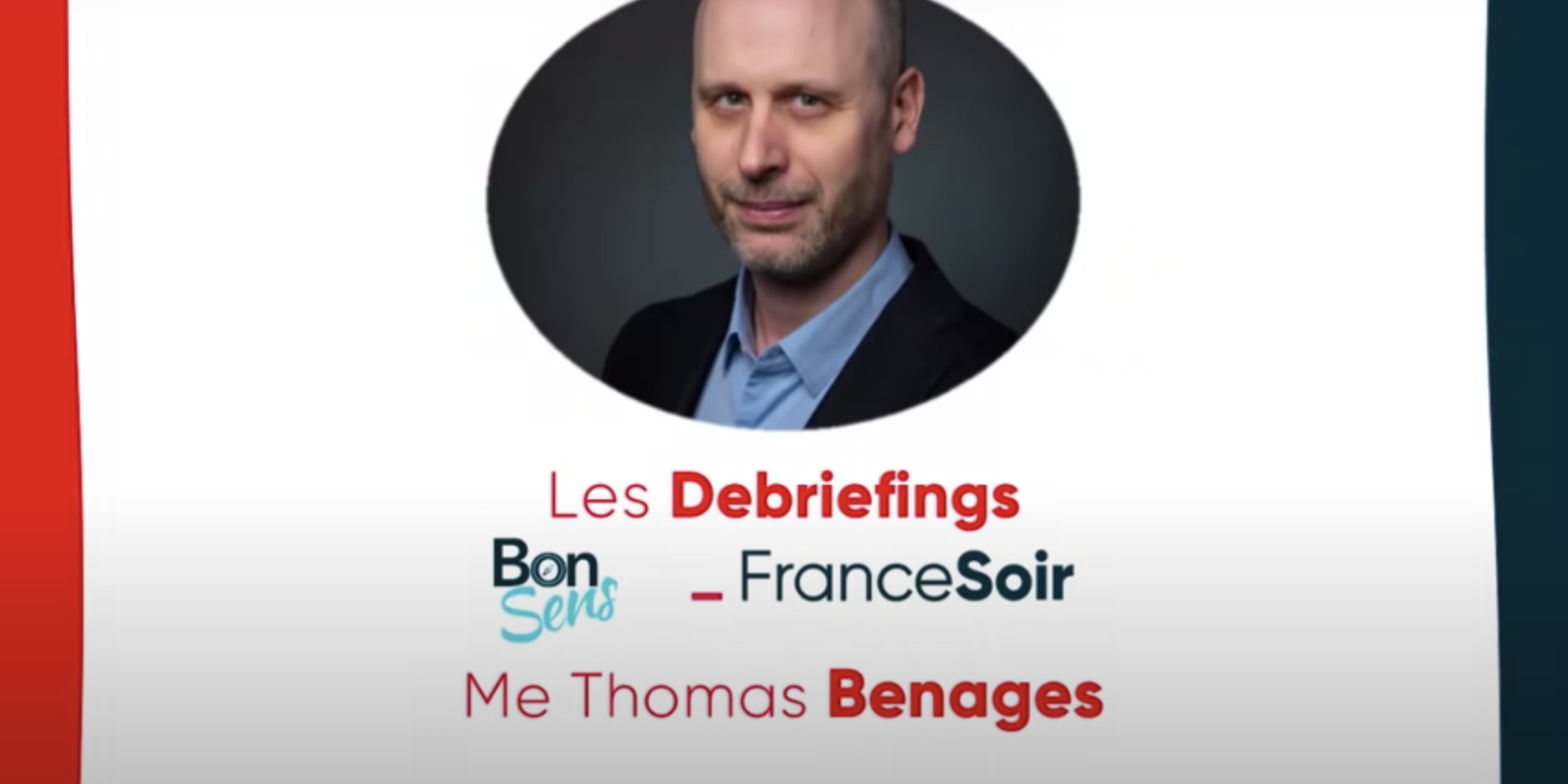 me-thomas-benages