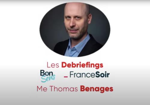 me-thomas-benages