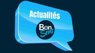 Actualités BonSens