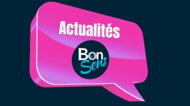 Actualités BonSens N°2021-01 – 04 janvier 2021