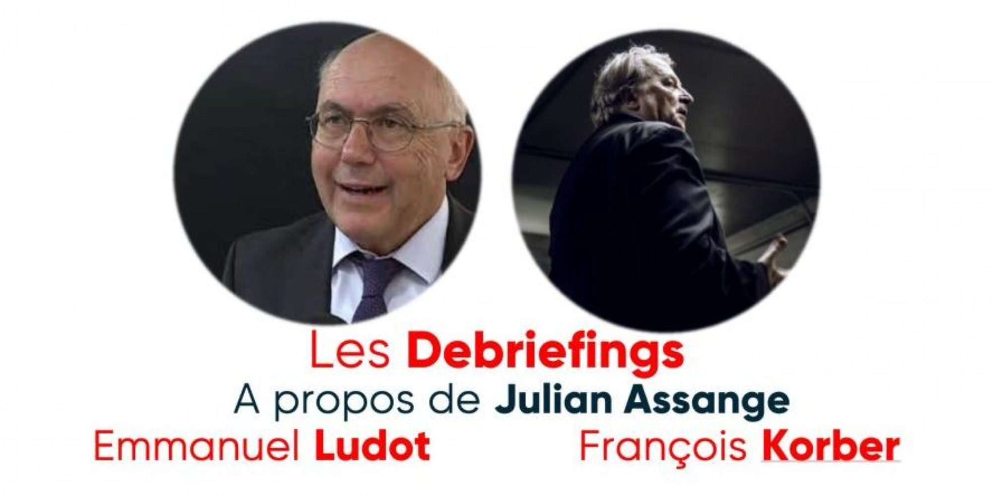 emmanuel_ludot_francois_kerber