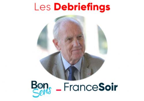henri_joyeux_debriefing