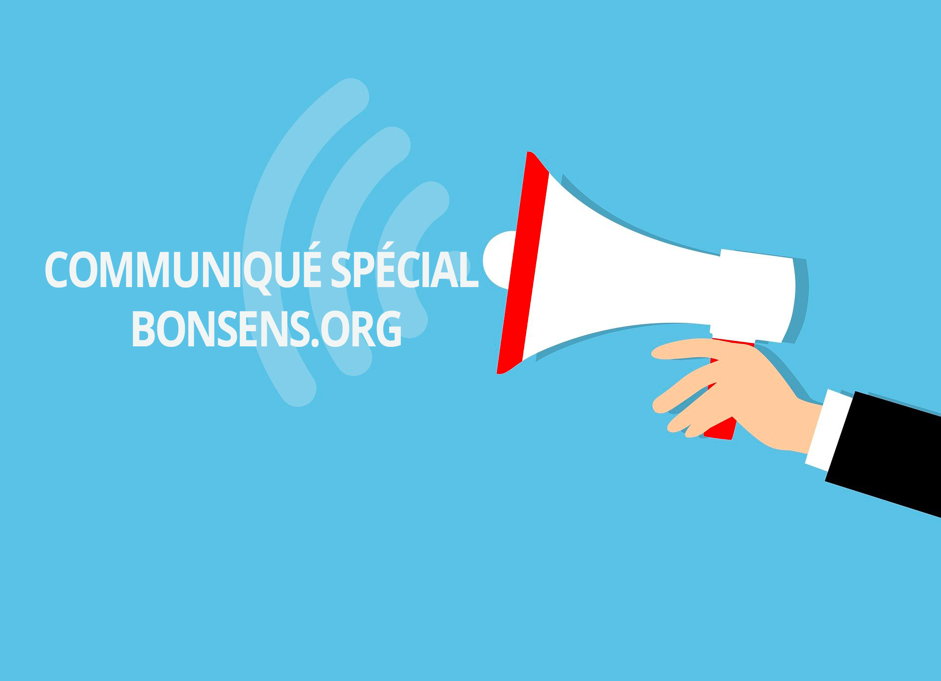 communique-special-bonsens