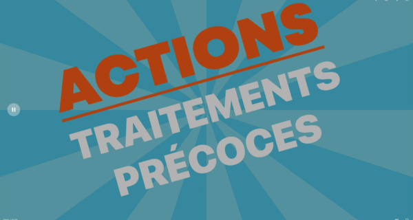 Actions BonSens.org