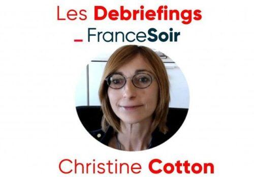christine_cotton_vignette_0_field_mise_en_avant_principale_0