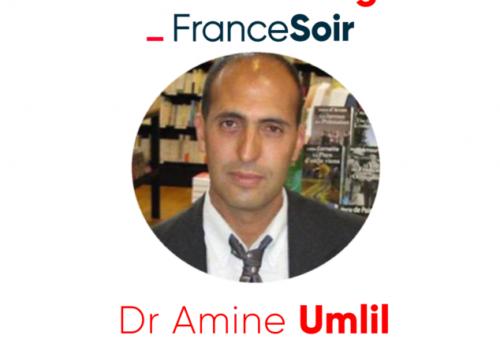 dr_amine_aumlil_field_mise_en_avant_principale_1_0