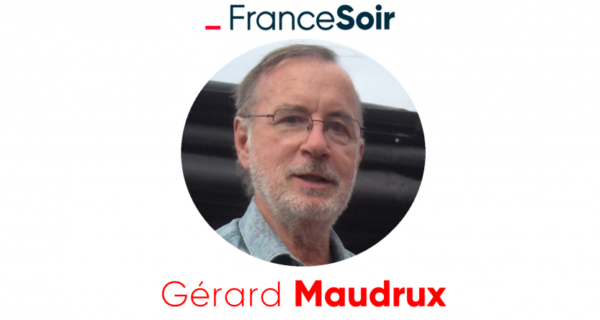 gerard_maudrux_debrief_field_mise_en_avant_principale_1_0