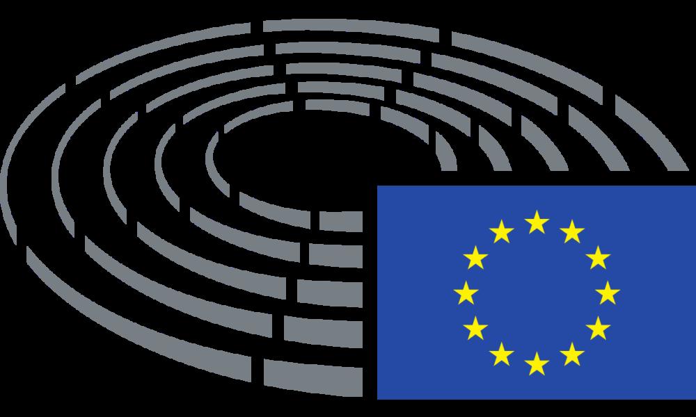 Lettre au Parlement Européen et à l'ONU.